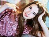 ArianaSea anal livejasmin.com livejasmine