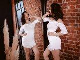 MisAlba photos livejasmin.com livejasmine